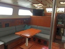 Irwin-52 Cruising Yacht 1985-Gray Ghost Portobelo-Panama-901339   Thumbnail