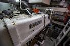 Azimut-78 Ultra Motoryacht 1996-Neama Miami Beach-Florida-United States-1028370 | Thumbnail