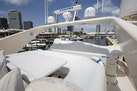 Azimut-78 Ultra Motoryacht 1996-Neama Miami Beach-Florida-United States-1028378 | Thumbnail