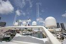 Azimut-78 Ultra Motoryacht 1996-Neama Miami Beach-Florida-United States-1028379 | Thumbnail