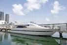 Azimut-78 Ultra Motoryacht 1996-Neama Miami Beach-Florida-United States-1028347 | Thumbnail