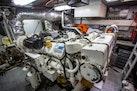 Azimut-78 Ultra Motoryacht 1996-Neama Miami Beach-Florida-United States-1028369 | Thumbnail