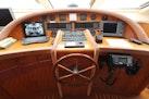 Azimut-78 Ultra Motoryacht 1996-Neama Miami Beach-Florida-United States-1028356 | Thumbnail