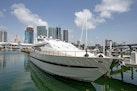 Azimut-78 Ultra Motoryacht 1996-Neama Miami Beach-Florida-United States-1028346 | Thumbnail