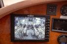Azimut-78 Ultra Motoryacht 1996-Neama Miami Beach-Florida-United States-1028357 | Thumbnail