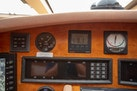 Azimut-78 Ultra Motoryacht 1996-Neama Miami Beach-Florida-United States-1028358 | Thumbnail