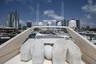 Azimut-78 Ultra Motoryacht 1996-Neama Miami Beach-Florida-United States-1028376 | Thumbnail
