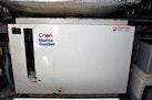 Topaz-40 Express 2006-Fin Addict Long Island-New York-United States-Generator-972506 | Thumbnail