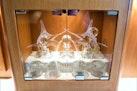 Topaz-40 Express 2006-Fin Addict Long Island-New York-United States-Glass Storage-972500 | Thumbnail