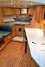 Topaz-40 Express 2006-Fin Addict Long Island-New York-United States-Cabin-972497 | Thumbnail