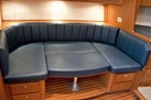 Topaz-40 Express 2006-Fin Addict Long Island-New York-United States-Convertible Dinette-972501 | Thumbnail
