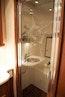 Topaz-40 Express 2006-Fin Addict Long Island-New York-United States-Shower-972504 | Thumbnail