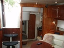Regal-4260 Commodore Express 2003-Martinique Miami Beach-United States-Salon and Entry to Aft Stateroom-972436   Thumbnail
