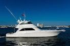 Viking-Enclosed 2008-No Name 68 Palm Beach Gardens-Florida-United States-No Name 68-995240   Thumbnail