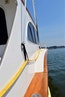 Buddy Davis-47 Sportfish 1988-Yellowfin Milford-Connecticut-United States-Stbd Side Deck-1031241 | Thumbnail