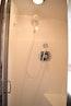 Buddy Davis-47 Sportfish 1988-Yellowfin Milford-Connecticut-United States-Guest Shower-1031299 | Thumbnail