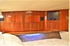 Buddy Davis-47 Sportfish 1988-Yellowfin Milford-Connecticut-United States-Master Cabinetry-1031283 | Thumbnail