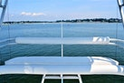 Buddy Davis-47 Sportfish 1988-Yellowfin Milford-Connecticut-United States-Tower Seat-1031244 | Thumbnail