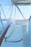 Buddy Davis-47 Sportfish 1988-Yellowfin Milford-Connecticut-United States-Bridge Seating Port-1031251 | Thumbnail