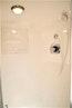 Buddy Davis-47 Sportfish 1988-Yellowfin Milford-Connecticut-United States-Master Shower-1031293 | Thumbnail