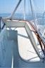 Buddy Davis-47 Sportfish 1988-Yellowfin Milford-Connecticut-United States-Bridge Seating Stbd-1031252 | Thumbnail