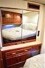 Buddy Davis-47 Sportfish 1988-Yellowfin Milford-Connecticut-United States-Master Stateroom-1031286 | Thumbnail