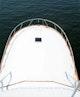 Buddy Davis-47 Sportfish 1988-Yellowfin Milford-Connecticut-United States-Foredeck-1031239 | Thumbnail