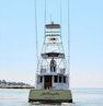 Buddy Davis-47 Sportfish 1988-Yellowfin Milford-Connecticut-United States-Stern-1031238 | Thumbnail