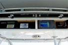 Buddy Davis-47 Sportfish 1988-Yellowfin Milford-Connecticut-United States-Overhead Electronics-1031249 | Thumbnail