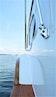 Buddy Davis-47 Sportfish 1988-Yellowfin Milford-Connecticut-United States-Port Side Deck-1031240 | Thumbnail