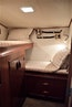 Buddy Davis-47 Sportfish 1988-Yellowfin Milford-Connecticut-United States-Guest Stateroom-1031295 | Thumbnail