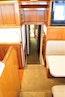 Buddy Davis-47 Sportfish 1988-Yellowfin Milford-Connecticut-United States-Companionway Fwd-1031280 | Thumbnail