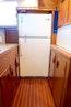 Buddy Davis-47 Sportfish 1988-Yellowfin Milford-Connecticut-United States-Galley Refrigerator-1031273 | Thumbnail