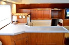 Buddy Davis-47 Sportfish 1988-Yellowfin Milford-Connecticut-United States-Galley Countertop-1031271 | Thumbnail