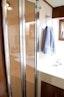 Buddy Davis-47 Sportfish 1988-Yellowfin Milford-Connecticut-United States-Guest Shower-1031298 | Thumbnail