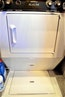 Buddy Davis-47 Sportfish 1988-Yellowfin Milford-Connecticut-United States-Laundry Center-1031294 | Thumbnail