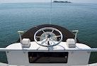 Buddy Davis-47 Sportfish 1988-Yellowfin Milford-Connecticut-United States-Tower Controls-1031243 | Thumbnail