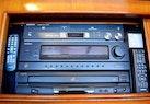 Buddy Davis-47 Sportfish 1988-Yellowfin Milford-Connecticut-United States-Entertainment-1031266 | Thumbnail