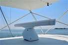 Buddy Davis-47 Sportfish 1988-Yellowfin Milford-Connecticut-United States-Radar-1031245 | Thumbnail