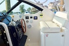 Tiara Yachts-3200 Open 2007-Perrydise Long Island-New York-United States-Helm Area-1031314 | Thumbnail