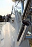 Tiara Yachts-3200 Open 2007-Perrydise Long Island-New York-United States-Port Side Deck-1031310 | Thumbnail