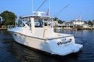 Tiara Yachts-3200 Open 2007-Perrydise Long Island-New York-United States-Port Aft-1031308 | Thumbnail