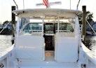 Tiara Yachts-3200 Open 2007-Perrydise Long Island-New York-United States-Enclosure-1031313 | Thumbnail