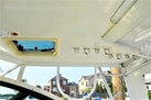 Tiara Yachts-3200 Open 2007-Perrydise Long Island-New York-United States-Hardtop Hatch-1031318 | Thumbnail