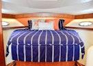 Tiara Yachts-3200 Open 2007-Perrydise Long Island-New York-United States-Centerline Berth-1031332 | Thumbnail