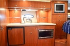 Tiara Yachts-3200 Open 2007-Perrydise Long Island-New York-United States-Galley-1031330 | Thumbnail