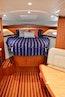 Tiara Yachts-3200 Open 2007-Perrydise Long Island-New York-United States-Cabin-1031325 | Thumbnail