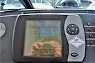 Tiara Yachts-3200 Open 2007-Perrydise Long Island-New York-United States-Engine Management-1031316 | Thumbnail