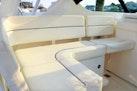 Tiara Yachts-3200 Open 2007-Perrydise Long Island-New York-United States-Portside Seating-1031320 | Thumbnail