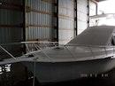 Ocean Yachts-Super Sport 2000-Sweet Caroline Theodor-Alabama-United States-Bow-1037527 | Thumbnail